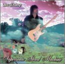 Supersonic Shred Machine by Joe Stump (1996-05-21)
