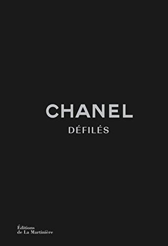 chanel-defiles-lintegrale-des-collections-de-karl-lagerfeld