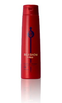 BEASHOW by Noz スムースケアSP