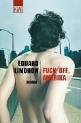 fuck-off-amerika-roman