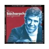The Burt Bacharach Songbook