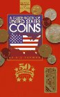 A Guide Book of United States Coins, 1997: Fully Illustrated Catalog and Retail Valuation List-1616 to Date (0307199053) by Yeoman, R.S.