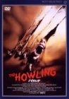ハウリング