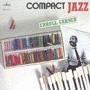 echange, troc Erroll Garner - Walkman Jazz