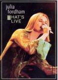 Julia-Fordham-Thats-Live-DVD-NTSC