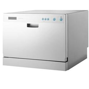 Countertop Dishwasher Australia : Home Appliances Dishwashers Portable and Countertop Dishwashers Midea ...
