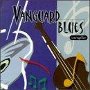 Various - Vanguard Blues Sampler - Zortam Music