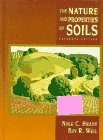 img - for The Nature and Properties of Soils book / textbook / text book