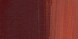 Lukas - Bob Ross Blumen-Soft-Ölmalfarben 37 ml Alizarinkarmesin [Spielzeug]