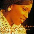 echange, troc Nancey Jackson - Free Yes I'm Free