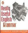 img - for Really Useful English Grammar (Penguin Quick Guides) book / textbook / text book
