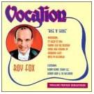Roy Fox: Rise `n' Shine