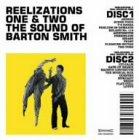em records Barton Smith