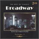Classic Broadway 1