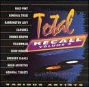Various Total Recall 9