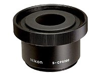 Nikon Spotting Scope Adapter For Coolpix 5000