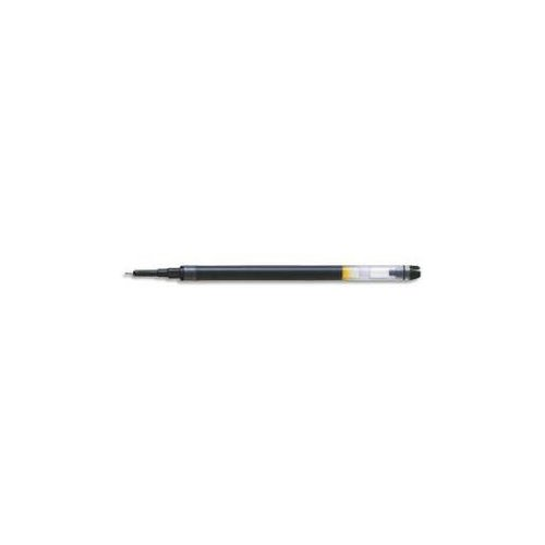 PILOT Recharge pour stylos rollers V5 RT noir