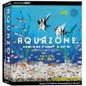 Aquazone Super Deluxe