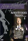 Alfred Hitchcock Presents: Vol. 4: Arthur, Crystal Trench, Horseplayer, Mrs Bixby and the Colonel's Coat, Bang! You're Dead