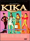 Kika (Widescreen)