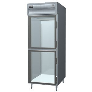 18 Cu Ft Top Freezer Refrigerator front-640098