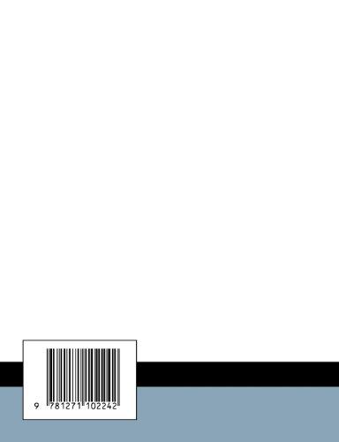 Janus: Central-magazin Für Geschichte U. Litterärgeschichte D. Medicin, Ärztl. Biographik, Epidemiographik, Medicinische Geographie Und Statistik, Volume 2...