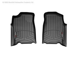 weathertech-custom-fit-front-floorliner-for-chevrolet-colorado-gmc-canyon-black