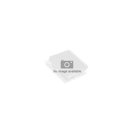 Intel CM8064601467601