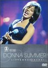 Live & More Encore (Ac3) [DVD] [Import]