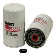 Fleetguard FF5636 Fuel Filter