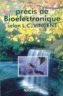 Pr�cis de bio�lectronique selon L.C....