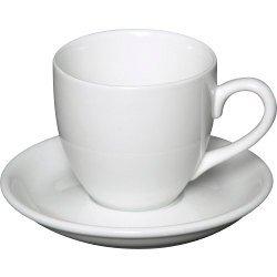 dema-simplicity-espresso-cup-and-saucer-white