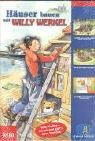 Willy Werkel - H�user bauen mit Willy...