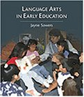 Language arts in early education /