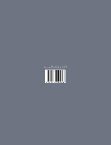 The Elements of Civil Engineering; Prepared for Students of the International Correspondence Schools, Scranton, Pa. ... Volume 7