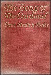 The song of the cardinal,