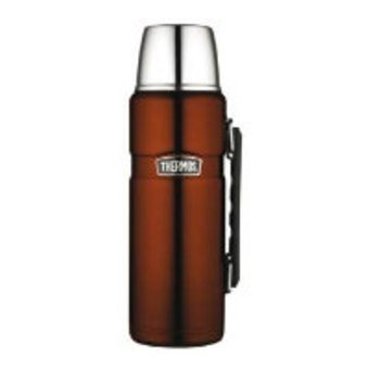 Relags Thermos Light u. Compact 1 Liter - 1 L