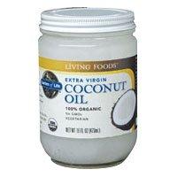 100-Organic-Extra-Virgin-Coconut-Oil