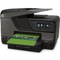 HP Officejet Pro 8600 Plus  e-All-in-One Wireless