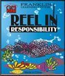 img - for Play-2-Learn Go Fish: Reel in Responsibility book / textbook / text book