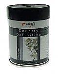 Youngs Country Definitive Elderflower Wine Kit 6 Bottle