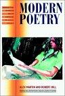 Modern Poetry Ibd