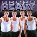 Songtexte von Grupo Heavy - Grupo Heavy