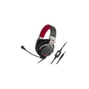 Audio-Technica-Premium-Gaming-Headset-ATH-PDG1