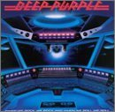 When We Rock We Rock When We Roll We Roll By Deep Purple (1990-10-25)
