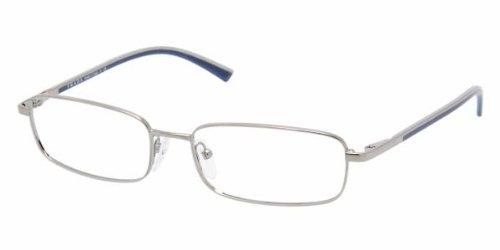 pradaPrada VPR59M Eyeglasses Color 5AV1O1