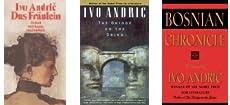 Bosnian Trilogy