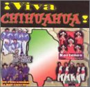 echange, troc Various Artists - Viva Chihuahua