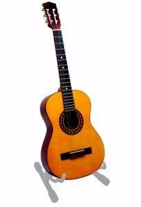 Amigo AM30 Nylon String Acoustic Guitar