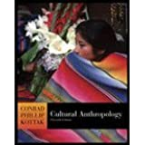 Cultural Anthropology (11th Edition)